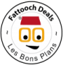 Fattooch Deals